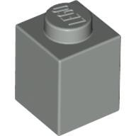 ElementNo 300502 - Grey
