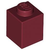 ElementNo 4541376 - New-Dark-Red