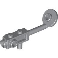 ElementNo 4211601 - Med-St-Grey