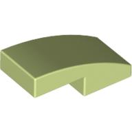 ElementNo 6109405 - Spr-Yell-Green
