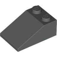 ElementNo 4114323 - Dk-Grey