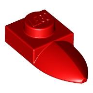 ElementNo 6078640-4247069 - Br-Red