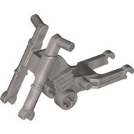 ElementNo 6055651 - Silver-Met