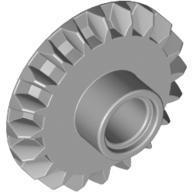 ElementNo 4558690 - Med-St-Grey