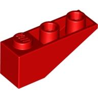 ElementNo 428721 - Br-Red