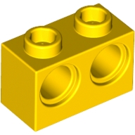 ElementNo 4201615 - Br-Yel
