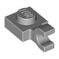 ElementNo 4541978 - Med-St-Grey