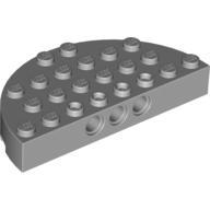 ElementNo 4632356 - Med-St-Grey