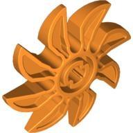 ElementNo 4538376 - Br-Orange
