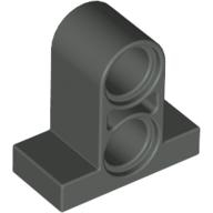 ElementNo 4157827 - Dk-Grey