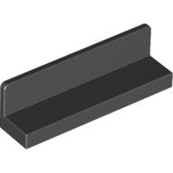ElementNo 6092570 - Black