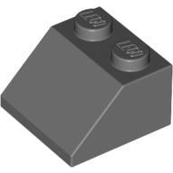 ElementNo 4211054 - Dk-St-Grey