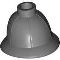 ElementNo 4522648 - Dk-St-Grey