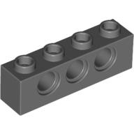ElementNo 4213607 - Dk-St-Grey