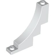 ElementNo 6035041 - White