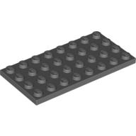 ElementNo 4211061 - Dk-St-Grey