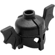 ElementNo 4106514 - Black
