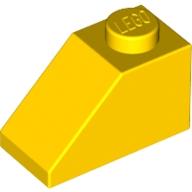 ElementNo 4121965 - Br-Yel