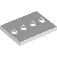 ElementNo 6132741 - White