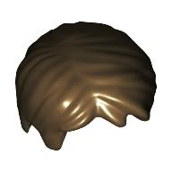 ElementNo 4535553 - Dk-Brown