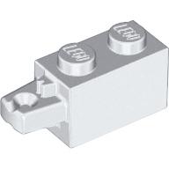 ElementNo 6055883 - White
