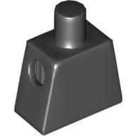 ElementNo 381426 - Black