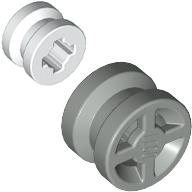 ElementNo 462402 - Grey