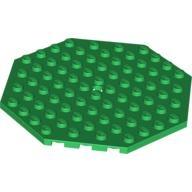 ElementNo 4583684 - Dk-Green