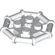 ElementNo 3003301 - White