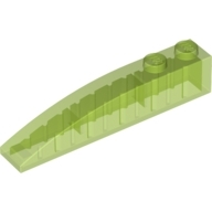 ElementNo 6096715 - Tr-Br-Green
