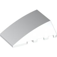 ElementNo 6002767 - White
