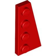 ElementNo 4160866 - Br-Red
