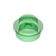 ElementNo 3005748 - Tr-Green
