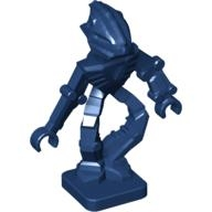 ElementNo 4259775 - Earth-Blue