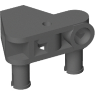 ElementNo 4247658 - Dk-St-Grey