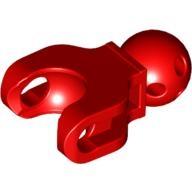 ElementNo 4609813 - Br-Red