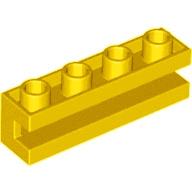 ElementNo 265324 - Br-Yellow
