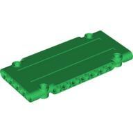 ElementNo 4545101 - Dk-Green