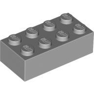 ElementNo 4211385 - Med-St-Grey