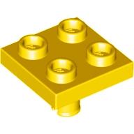 ElementNo 4170330-4169160-4120394-247624 - Br-Yel