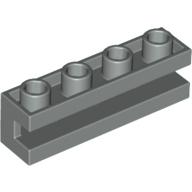 ElementNo 4121764-265302 - Grey