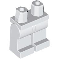 ElementNo 4570434-9327 - White