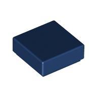 ElementNo 4631385 - Earth-Blue