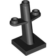 ElementNo 4215025 - Black