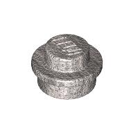 ElementNo 4249039 - C-Silver-Dr-L