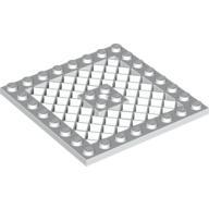 ElementNo 4603245 - White