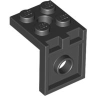 ElementNo 6019217 - Black