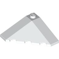 ElementNo 6110054 - White