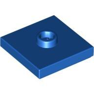 ElementNo 4565319 - Br-Blue