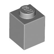 ElementNo 4211389 - Med-St-Grey